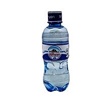 Water 300ml