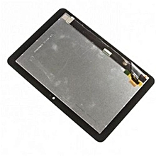 Lcd Screen Complete Screen Lcd Display Touch Screen Replacement Parts  For Amazon Kindle Fire HD 8.9