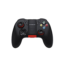PUBG Wireless Bluetooth Gamepad Remote Game Controller Joystick  BGB-A