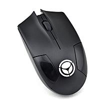 XW-1 Wireless Mouse
