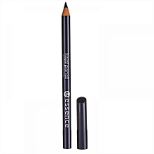 Kajal Pencil 21, Feel the Eclipse (49888)