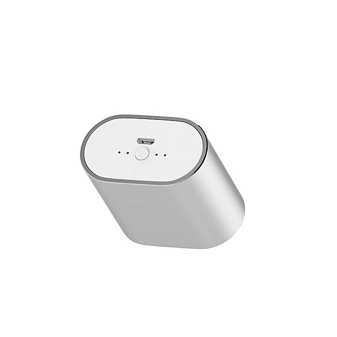 927a2f66429 ... QCY T1 Pro Touch Control Bluetooth Earphones TWS Mini Wireless Headset  With Mic Handsfree Music Earbuds ...