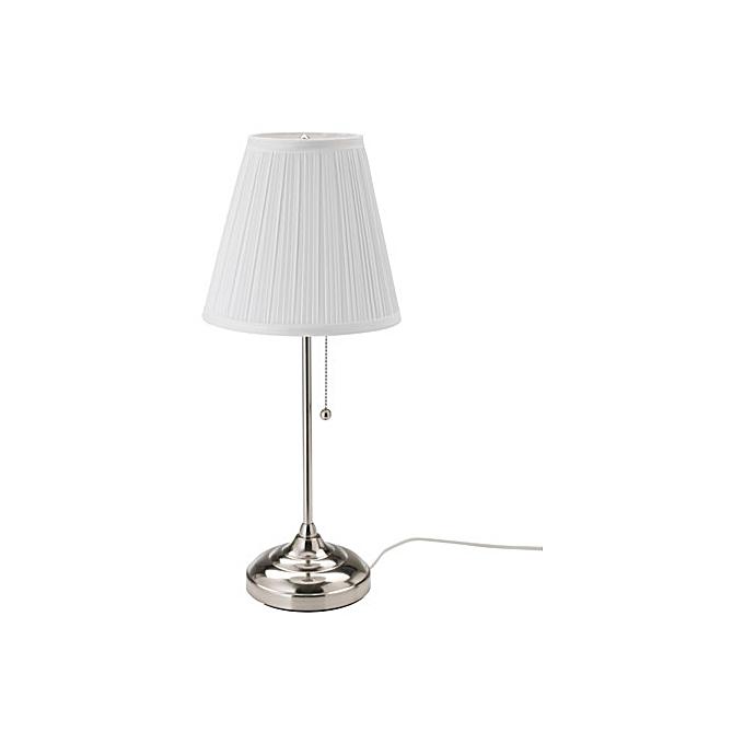 Ikea Arstid Table Lamp Best Price Jumia Kenya
