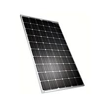 50W Multicrystalline Solar Module 12VDC