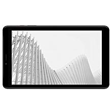 Hi9 Pro 8.4-inch Screen (3GB, 32GB ROM) Android 8.0 Oreo, 5000mAh, 8MP + 5MP, Dual Sim 4G LTE Tablet PC - Black