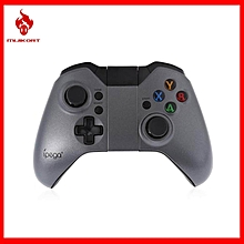 HonTai Ipega PG-9062S Dark Fighter Bluetooth V3.0 Wireless Gamepad (New)