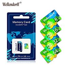 Micro SD Card 4GB/8GB/16GB/32GB Mini card Class10 Memory card 64GB/128GB High Speed TF tarjeta microsd cards