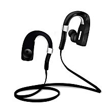 HBS937 Wireless Stereo Earphone In Ear Bluetooth Sports Headset