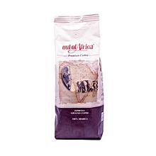 Ground Coffee Espresso Premium 250