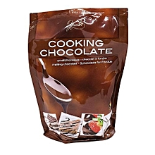 Cooking Chocolate, 200g