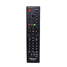 Replacement Remote Control For Hisense Digital TV