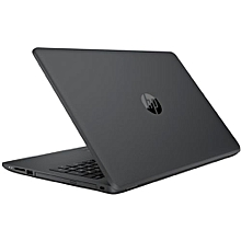 HP Notebook 15 PC - Intel Celeron Dual Core - 4Gb Ram - 500GB Hard Drive - 15.6'' No OS - Black