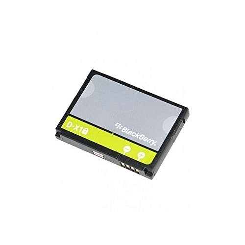 DX-1 Battery - 1380 mAh