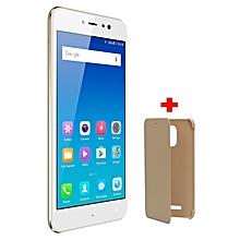 X-TIGI Smartphones - Buy X-Tigi Smartphones Online | Jumia Kenya