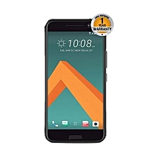 "Desire 10 Lifestyle - 5.5"" - 32GB - 3GB RAM - 13MP Camera - Dual SIM - Black"