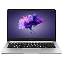 Huawei Honor Magicbook 14 Inch i7-8550U 8G/256GB MX150 2GB Fingerprint Sensor Laptop Notebook Win10 US 2 PLUG