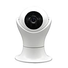 Bacbity HD 1080P WIFI Security IP Camera Wireless 2-Ways Audio CCTV Camera Baby Monitor