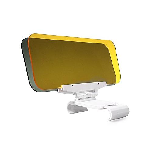 Buy Sun Visor Car Sun Visor   Best Price  d17b3aa68a1