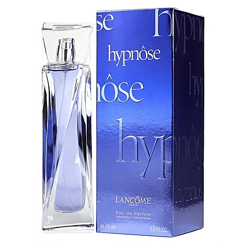 671db0fa714 LANCOME Hypnose For Women EDP - 75 ml @ Best Price Online | Jumia Kenya