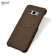 Loko Dream Leather Holster For Samsung Galaxy 8 Plus