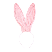 Costume Cosplay Sexy Fancy Bunny Rabbit Lingerie Full Set Dress Uniform Party