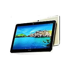 Droipad 10D - Dual SIM - 2GB RAM - 16GB ROM - 4G LTE - 7000mAh + Case - Gray