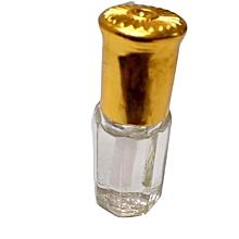 Miski/Musk Perfume Oil 10ml