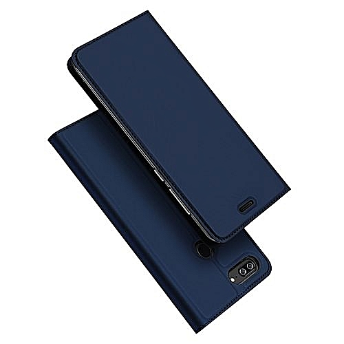 wholesale dealer c9e1c 1c10d Huawei Honor 9 Lite Leather Case, Pu Leather Flip Wallet Case Cover For  Huawei Honor 9 Lite With Stand Function And Card