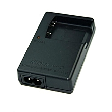 MH-66 Battery Charger - Black