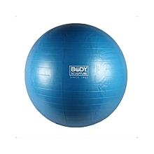 Gym Ball 30 - Blue