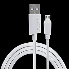 Fengsheng For TypeC FS-L8 For Android FS-V8 Fast Charge Cable TPU Data Line