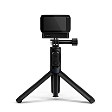 Mijia XXJZPG01YM Bluetooth Selfie Stick Tripod Monopod for Xiaomi Mijia 4K Mini Sport Camera
