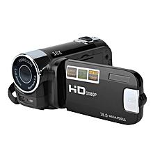 Home-2.7 Inch TFT LCD HD 720P Digital Video Camera Camcorder 16x Zoom DV Camera*