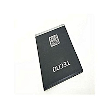 C5 Battery BL-25CT - Black