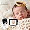 Video Baby Monitors