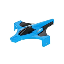 JJRC H36 RC Quadcopter Spare Parts Body Cover Shell Set - Blue