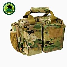 New Arrival Outdoor Tactical Wallet 12-inch Tablet Bag Shoulder Crossbody Bag Multi-function Camera Bag-07
