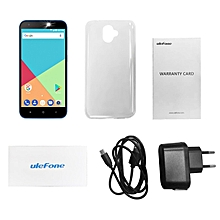 Ulefone S7 5.0 inch Android 7.0 2+16G Smartphone 8MP Dual Camera Quad Core