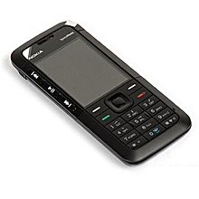 Nokia 5310XM XpressMusic Bluetooth Java MP3 Player  Phone