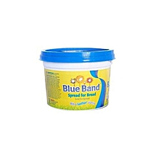 Spread For Bread Low Fat 500 g