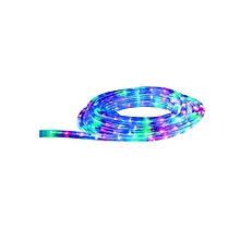 TIP Party - LED Rope Light - 3789 - Multicoloured