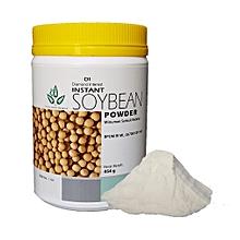 Soybean Powder - 454g