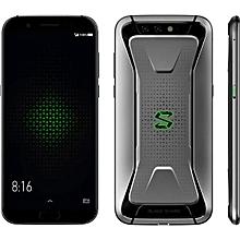 Xiaomi Black Shark 5.99 inch 8GB RAM 128GB ROM Snapdragon 845 Octa Core 4G Gaming Smartphone