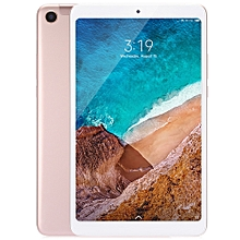 "Xiaomi Mi Pad 4 Plus 4G Phablet 10.1"" 4GB RAM 64GB eMMC MIUI 9.0 Facial Recognition - GOLD"