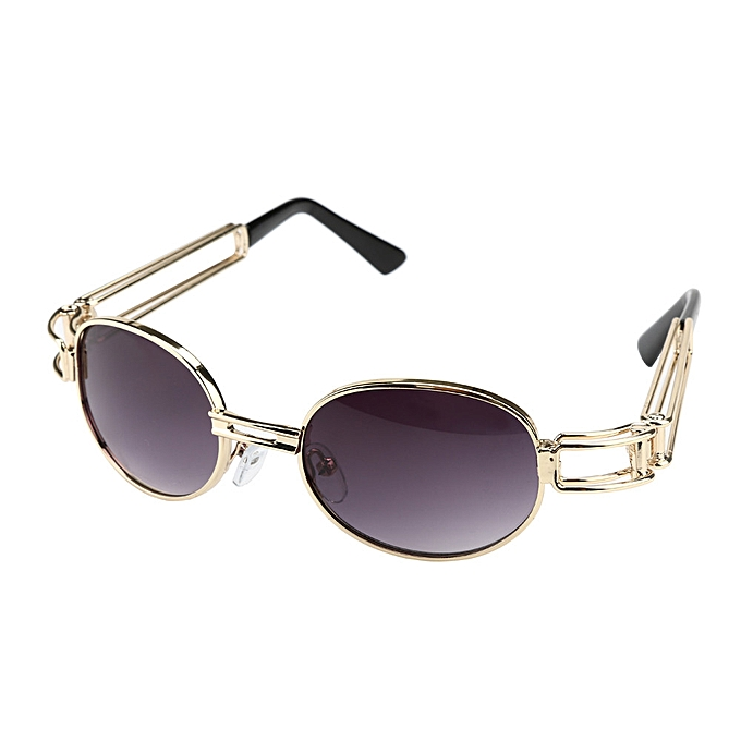 582c9ebbd ROE Shop Men Women Square Vintage Mirrored Sunglasses Eyewear Outdoor  Sports Glasses