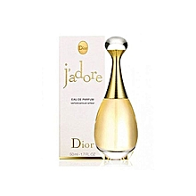 Christian Dior Fragrance For Women