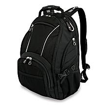 21f29c193e9fb0 Women s Sling Bags - Buy Sling Bags for Women Online