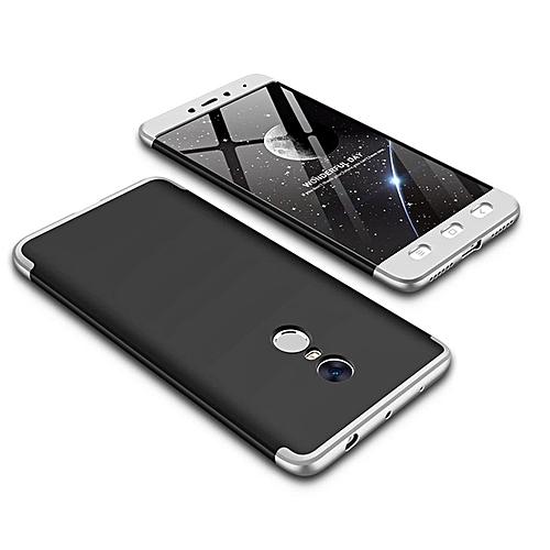 san francisco e8730 61b41 For Xiaomi Redmi Note 4 (MediaTek) (5.5