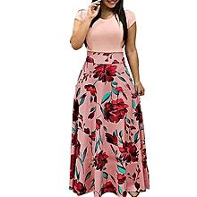 4d3c15e596 Women Dresses - Buy Dresses for Ladies Online   Jumia Kenya