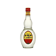 Silver Tequila - 750 ml